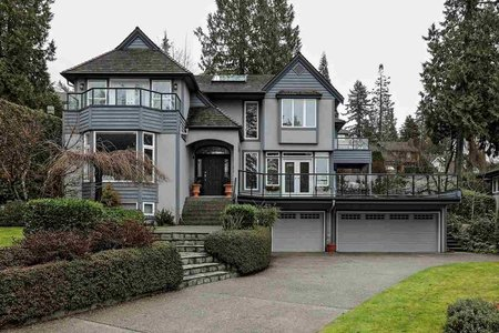 R2231576 - 4188 COVENTRY WAY, Upper Lonsdale, North Vancouver, BC - House/Single Family