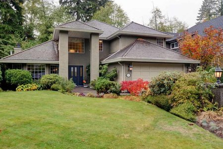 R2231589 - 1631 EMERSON COURT, Blueridge NV, North Vancouver, BC - House/Single Family