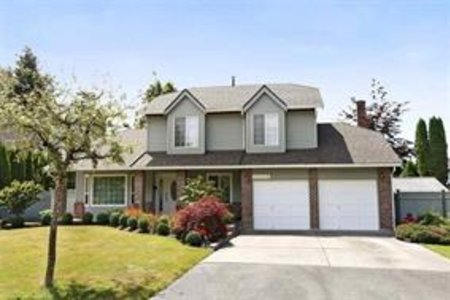 R2231630 - 15466 KILMORE PLACE, Sullivan Station, Surrey, BC - House/Single Family
