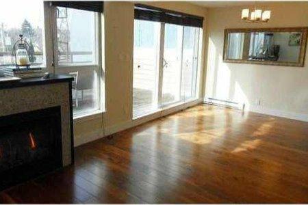 R2231638 - 402 3611 W 18TH AVENUE, Dunbar, Vancouver, BC - Apartment Unit
