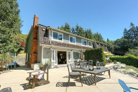 R2231754 - 14037 TRITES ROAD, Panorama Ridge, Surrey, BC - House/Single Family