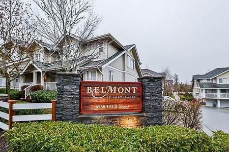 R2231766 - 31 6568 193B STREET, Clayton, Surrey, BC - Townhouse