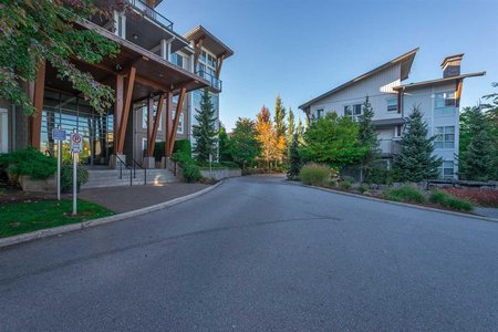 R2231824 - 123 6688 120 STREET, West Newton, Surrey, BC - Apartment Unit