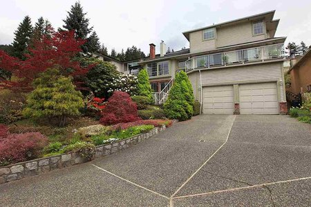 R2231846 - 4202 STARLIGHT WAY, Upper Delbrook, North Vancouver, BC - House/Single Family