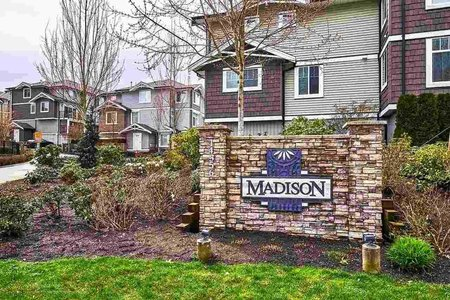 R2231849 - 22 14356 63A AVENUE, Sullivan Station, Surrey, BC - Townhouse