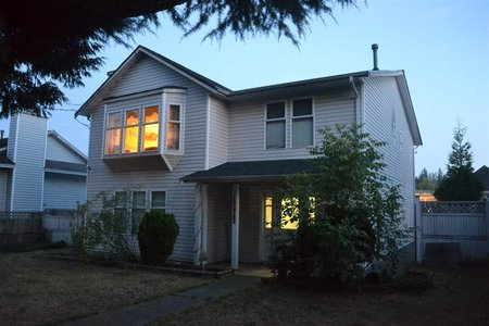 R2231879 - 13532 64 AVENUE, Panorama Ridge, Surrey, BC - House/Single Family
