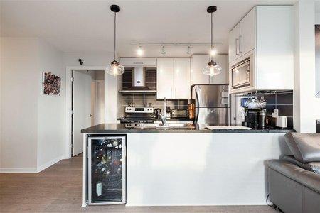 R2231884 - 1005 689 ABBOTT STREET, Downtown VW, Vancouver, BC - Apartment Unit