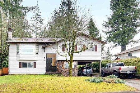 R2231885 - 19990 50 AVENUE, Langley City, Langley, BC - House/Single Family