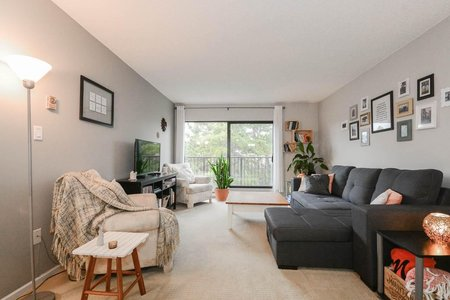 R2231921 - 312 8231 GRANVILLE AVENUE, Brighouse, Richmond, BC - Apartment Unit