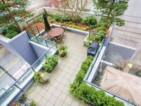 Photo of 403 1199 SEYMOUR STREET, Vancouver