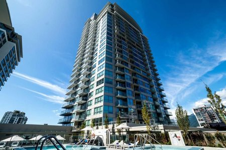 R2232004 - 2205 125 E 14TH STREET, Central Lonsdale, North Vancouver, BC - Apartment Unit