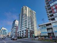 Photo of 112 110 SWITCHMEN STREET, Vancouver