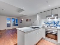 Photo of 1008 188 KEEFER STREET, Vancouver