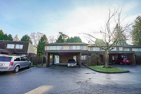 R2232131 - 144 9459 PRINCE CHARLES BOULEVARD, Queen Mary Park Surrey, Surrey, BC - Townhouse