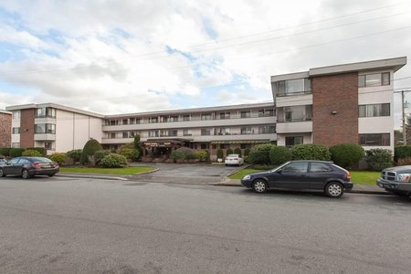 R2232198 - 308 20420 54 AVENUE, Langley City, Langley, BC - Apartment Unit