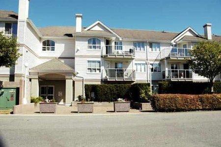 R2232252 - 211 12769 72 AVENUE, West Newton, Surrey, BC - Apartment Unit