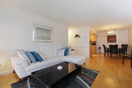 R2232331 - 213 3080 LONSDALE AVENUE, Upper Lonsdale, North Vancouver, BC - Apartment Unit
