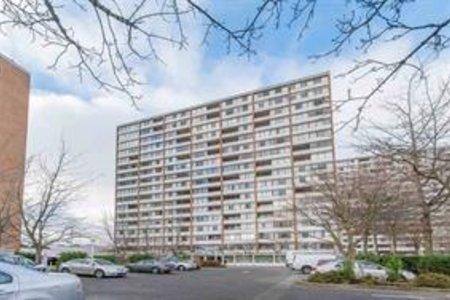 R2232378 - 309 6631 MINORU BOULEVARD, Brighouse, Richmond, BC - Apartment Unit