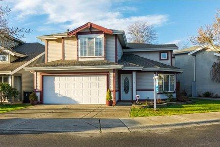 R2232414 - 20229 93A AVENUE, Walnut Grove, Langley, BC - House/Single Family