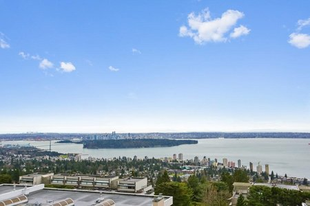 R2232416 - 208 2274 FOLKESTONE WAY, Panorama Village, West Vancouver, BC - Apartment Unit