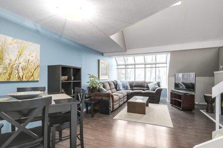 R2232485 - 315 7751 MINORU BOULEVARD, Brighouse South, Richmond, BC - Apartment Unit