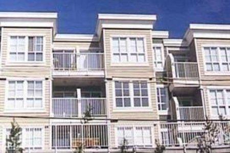 R2232492 - 312 6991 VICTORIA DRIVE, Killarney VE, Vancouver, BC - Apartment Unit