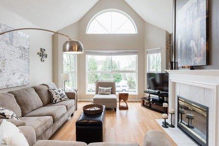R2232537 - 204 12088 66 AVENUE, West Newton, Surrey, BC - Apartment Unit