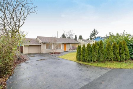 R2232567 - 1725 W 15TH STREET, Norgate, North Vancouver, BC - House/Single Family