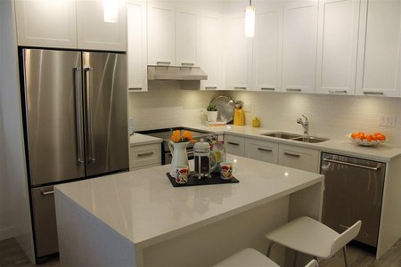 R2232590 - 312 5638 201A STREET, Langley City, Langley, BC - Apartment Unit