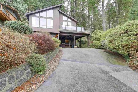 R2232651 - 1946 RIVERGROVE PLACE, Seymour NV, North Vancouver, BC - House/Single Family