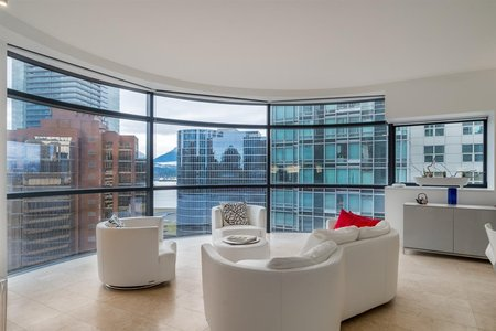 R2232676 - 2002 838 W HASTINGS STREET, Downtown VW, Vancouver, BC - Apartment Unit