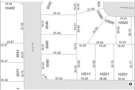 R2232679 - 9560 AQUILA ROAD, McNair, Richmond, BC - House/Single Family