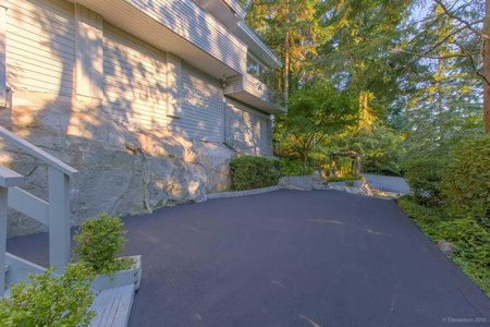 R2232684 - 3841 BAYRIDGE AVENUE, Bayridge, West Vancouver, BC - House/Single Family