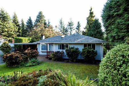 R2232705 - 1704 APPIN ROAD, Westlynn, North Vancouver, BC - House/Single Family