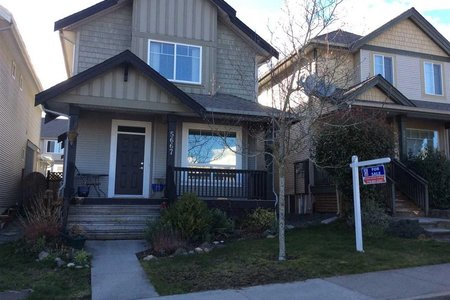 R2232755 - 5667 148A STREET, Sullivan Station, Surrey, BC - House/Single Family