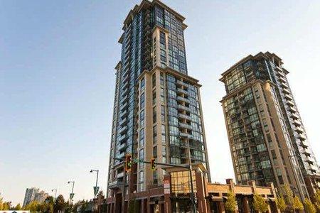 R2232756 - 610 10777 UNIVERSITY DRIVE, Whalley, Surrey, BC - Apartment Unit