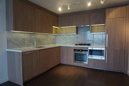 R2232758 - 3815 13750 100 AVENUE, Whalley, Surrey, BC - Apartment Unit