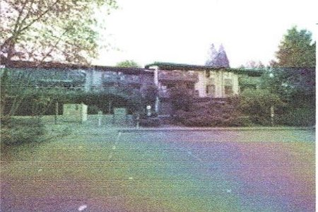 R2232975 - 104 14925 100 AVENUE, Guildford, Surrey, BC - Apartment Unit
