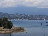 Photo of 1203 535 NICOLA STREET, Vancouver