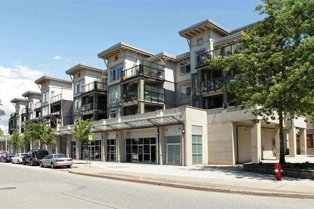 R2233010 - 102 10180 153 STREET, Guildford, Surrey, BC - Apartment Unit