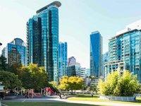 Photo of 1006 588 BROUGHTON STREET, Vancouver