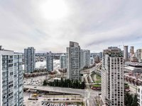 Photo of 3110 928 BEATTY STREET, Vancouver