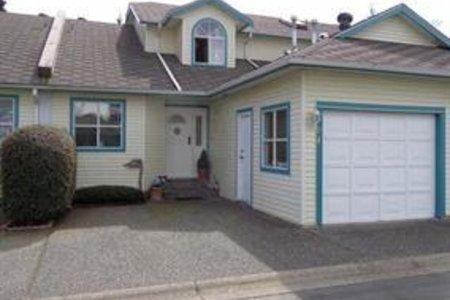 R2233041 - 904 21937 48 AVENUE, Murrayville, Langley, BC - Townhouse