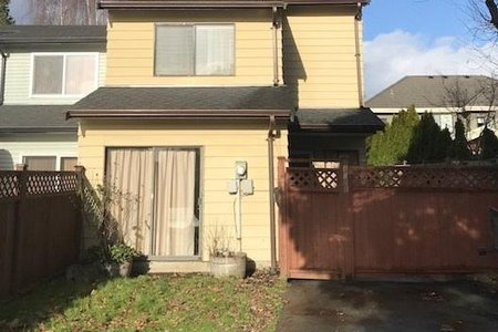 R2233053 - 4131 TYSON PLACE, Quilchena RI, Richmond, BC - House/Single Family