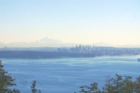 R2233092 - 3618 MCKECHNIE AVENUE, West Bay, West Vancouver, BC - House/Single Family
