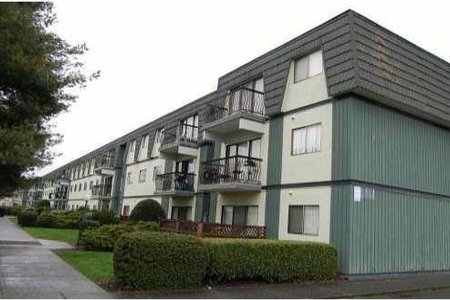 R2233093 - 323 8051 RYAN ROAD, South Arm, Richmond, BC - Apartment Unit