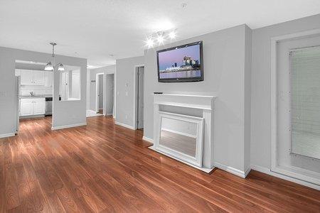 R2233127 - 209 9688 148 STREET, Guildford, Surrey, BC - Apartment Unit