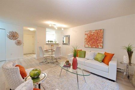 R2233165 - 110 3051 AIREY DRIVE, West Cambie, Richmond, BC - Apartment Unit