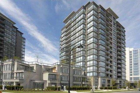 R2233267 - 1301 3111 CORVETTE WAY, West Cambie, Richmond, BC - Apartment Unit