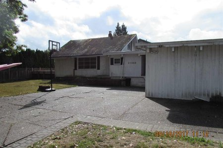 R2233274 - 21046 96 AVENUE, Walnut Grove, Langley, BC - House/Single Family